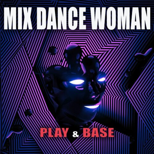 MIX DANCE WOMAN