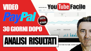 VIDEO PAYPAL